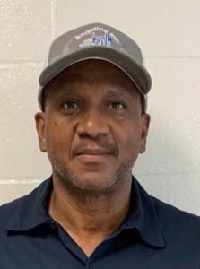 Stanley Hamilton Jr a registered Sex Offender of Alabama