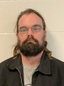 James Hamilton Collier Jr a registered Sex Offender of Alabama