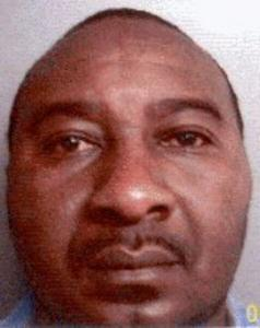 Johnny Ray Presley Jr a registered Sex Offender of Alabama