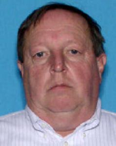Raymond Coleman Wadkins Jr a registered Sex Offender of Alabama