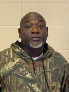 Joseph Lee Johnson a registered Sex Offender of Alabama