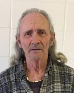 Willie Frank Calhoun a registered Sex Offender of Alabama