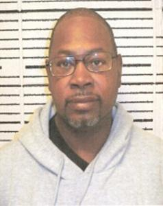Ronnie Williams a registered Sex Offender of Alabama