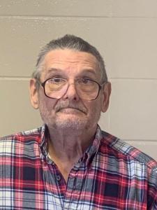 Kevin Denny a registered Sex Offender of Alabama