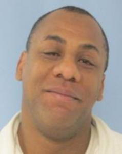 Lourenzo Fluellen Martin a registered Sexual Offender or Predator of Florida