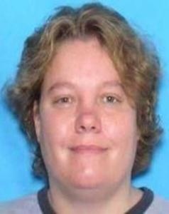 Kristy Anne Busby a registered Sex Offender of Alabama