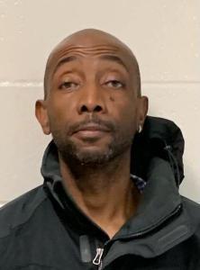 Yasen Omar Hughes a registered Sex Offender of Alabama