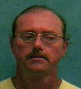 Randall Clayton Scarbrough a registered Sex Offender of Alabama