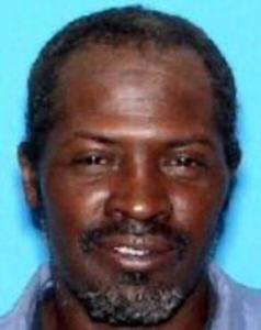 Robert Edward Dickerson Jr a registered Sex Offender of Alabama