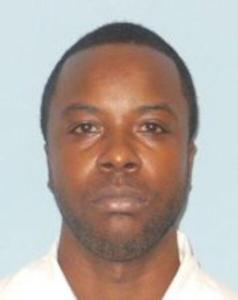 Joshua Dewayne Bryant a registered Sex Offender of Alabama