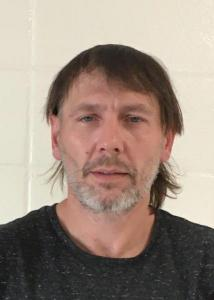Jason Oneal Belvin a registered Sex Offender of Alabama