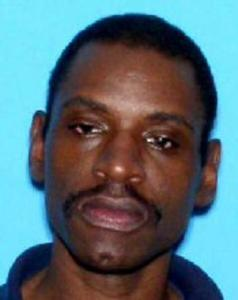 Dewayne Finch Boyd a registered Sex Offender of Alabama