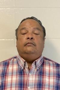 Angel Roman Nieves Jr a registered Sex Offender of Alabama