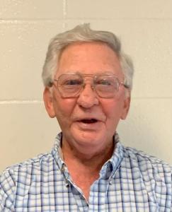 Billy Allen Kline a registered Sex Offender of Alabama