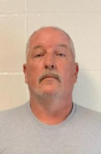 Philip H Helmstetter a registered Sex Offender of Alabama