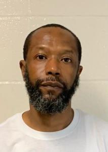 Demetrius Clark a registered Sex Offender of Alabama