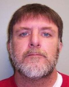 Paul Nelson Williams a registered Sex Offender of Alabama