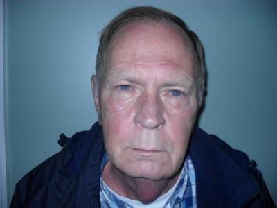Frank Edward Fann a registered Sex Offender of Alabama