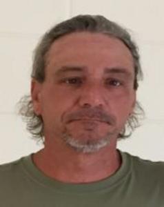 Phillip Scott Nichols a registered Sex Offender of Virginia