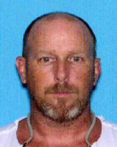 Gerard T Guilford a registered Sex Offender of Alabama