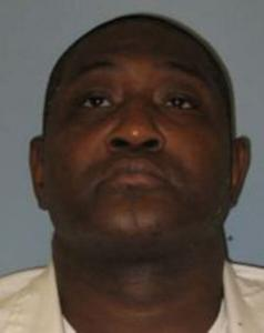 Jimmy Sherell Bell a registered Sex Offender of Alabama