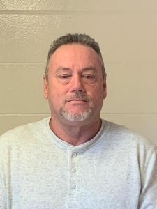 Lee Edison Averett a registered Sex Offender of Alabama