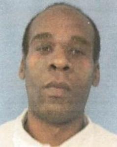 Eddie Jerome Davis a registered Sex Offender of Alabama