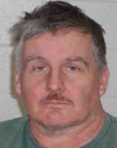 Brian Douglas Hormell a registered Sex Offender of Alabama