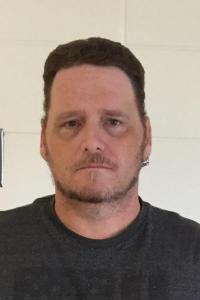 Travis Sheldon Dean a registered Sex Offender of Alabama