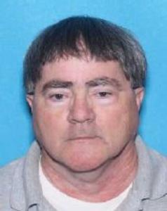 Timothy Edward Berry a registered Sex Offender of Alabama