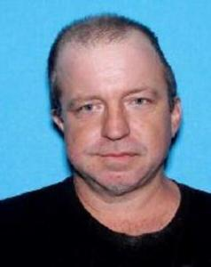 Larry Alan Williams a registered Sex Offender of Alabama