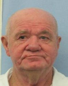 Ken Randall Mayhall a registered Sex Offender of Alabama