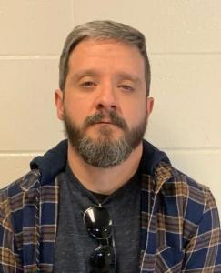 Bradford Allen Jerkins a registered Sex Offender of Alabama