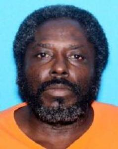 Calvin Edward Evans a registered Sex Offender of Alabama