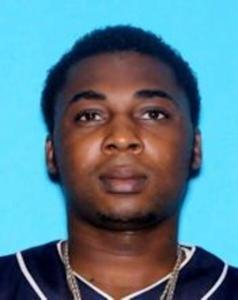 Dantrell Javon Johnson a registered Sex Offender of Alabama