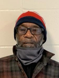 Edward Charles Ward a registered Sex Offender of Alabama