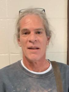 Steven Kenneth Shafer a registered Sex Offender of Alabama