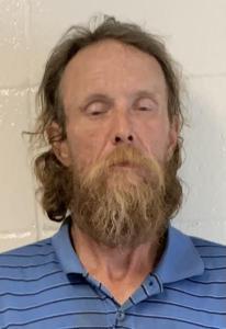 William Wesley Meeks a registered Sex Offender of Alabama