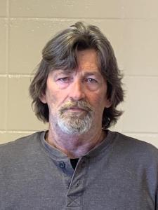 Floyd Vinson Stewart a registered Sex Offender of Alabama