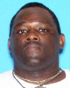 Tyrone Bogan a registered Sex Offender of Alabama