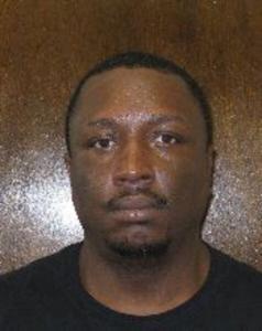 William Joseph Buckhalter a registered Sex Offender of Alabama