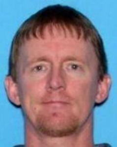 Darrin Ray Montgomery a registered Sex Offender of Alabama