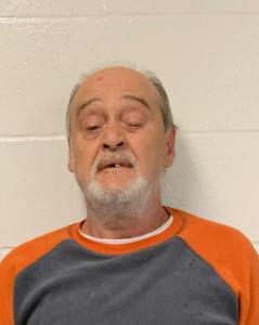 Reggie Sanders a registered Sex Offender of Alabama