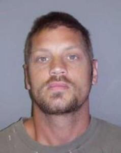 Justin Phillip Mackey a registered Sex Offender of Alabama