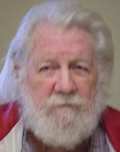 Larry Jerome Cook a registered Sex Offender of Alabama