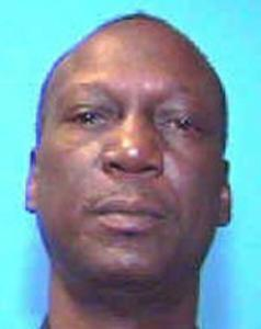 Larry Lee Artis a registered Sex Offender of Alabama