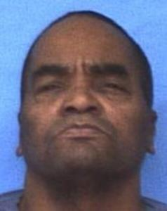 Howard Earl Roach a registered Sex Offender of Alabama
