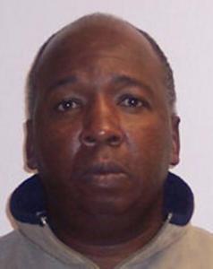 Steve Jerome Nemo a registered Sex Offender of Alabama