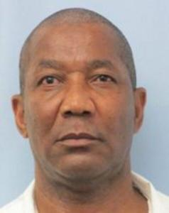 Michael Karr Amerson a registered Sex Offender of Alabama