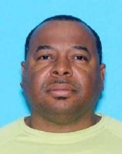 Alfonzo Lugene Bryant a registered Sex Offender of Alabama